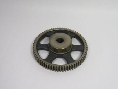 "Browning 6163 Spur Gear 3/4"" Bore ! WOW !"