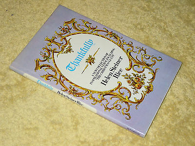 THANKFULLY: a new collection of inspirational verse, Helen Steiner Rice, HB 1984