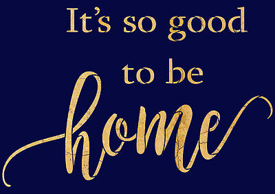 Little STENCIL Reusable Template Quote Sign Paint Wood Crafts Free Postage QU95