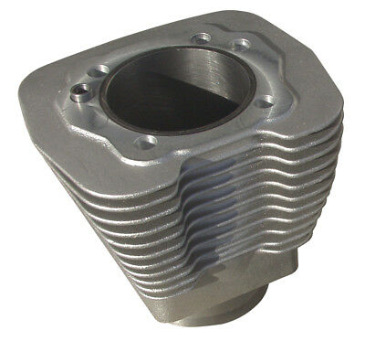 "Ultima Natural 3.875"" Rear Cylinder for Ultima 100"" Engines"