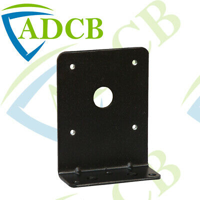 Z7I1 GD830F-12V Fire Door Magnetic Retainer Link to Fire Alarm or Release Button