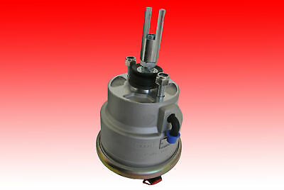 Brake Cylinder Rear Axle Left Right Compatible with Iveco Eurocargo Spring Store