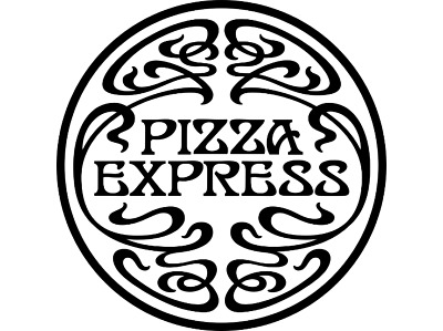 £15 Pizza Express voucher code (food only)