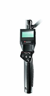 Manfrotto MVR911EJCN Deluxe Electronic Remote Control for Canon HDSLRs