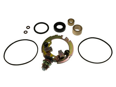 Starter Repair Kit Arrowhead for KTM EXC MXC SX XC