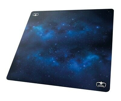 Ultimate Guard Play-Mat 60 Mystic Space 61 x 61 cm Ultimate Guard NUOVO