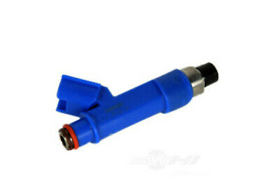 ACDelco 217-1603 New Fuel Injector