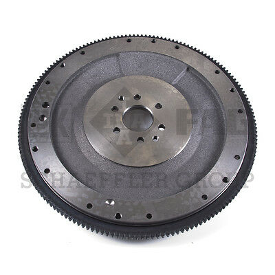 LuK LFW367 Flywheel