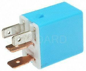 Standard Motor Products RY670 Main Relay