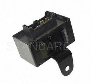 Standard Motor Products RY212 Main Relay
