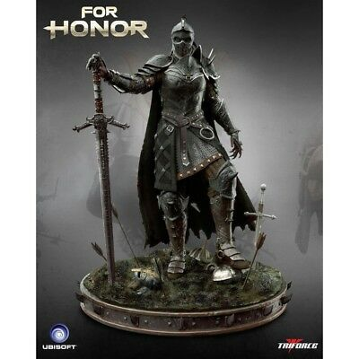 Official For Honor Apollyon Edition Statue Preorder 4th Of March! FREE Delivery!