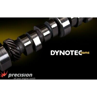 Dynotec EP-021 UGL CAMSHAFT FORD 302-351C SEMI FINISHED
