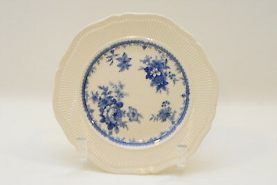 4 Royal Doulton The Adelaide Salad Plate Plates 8 3/8 Inch