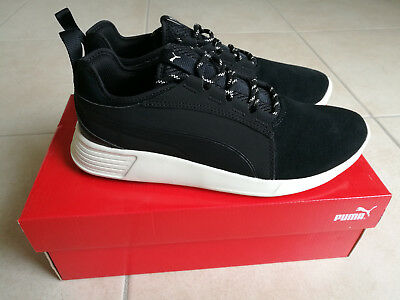 3fa88d37cfb21 ... chaussure puma taille 18