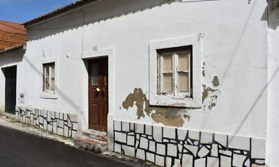 House for sale in Portugal