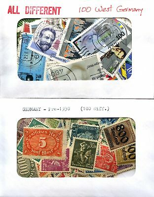 Lot of 1000+ Dealer Stock Worldwide Mixed Condition Stamps #124793 X