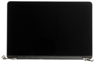 "New Apple Macbook Pro Retina 13"" Early 2015 LCD Screen Assembly A1502 661-02360"