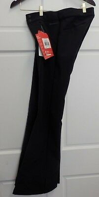 16d36479d NEW THE NORTH Face Women's Apex STH Pants - Black - Size: Extra ...