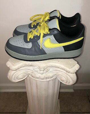 Supply Nike CollabRare 1 And Co Air 'diamond Force Men's 2007 9 ' vmn0N8w