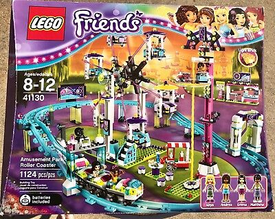 LEGO 41130 INSTRUCTION manual only - $5 99 | PicClick