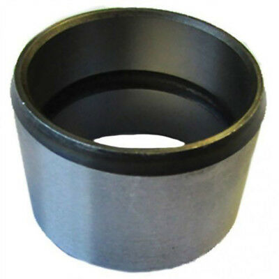 BOBCAT BOBTACH REPAIR BUSHING 6730997 Skid Steer 773 843 853 7753 2000 2400 2410