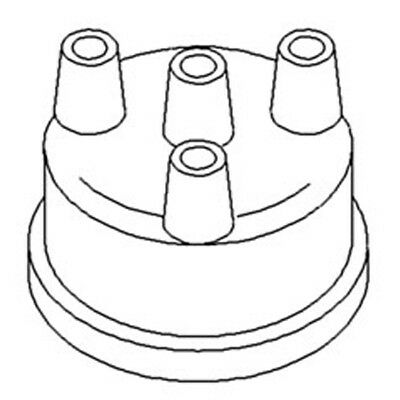 Ford 3600 Injector Pump