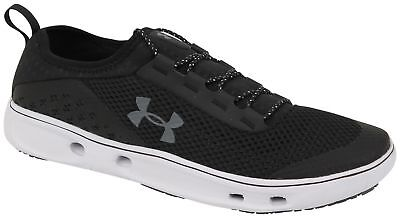 3d73b47e6346 UNDER ARMOUR KILCHIS Shoe - Hearthstone   Elemental - New -  76.99 ...