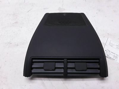 Camry 2015 Dashboard Speaker Cover W/ Vents Oem 5551006030C0