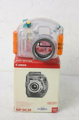 Canon wp-dc38 uw housing $99: for sale and wanted forum: digital.