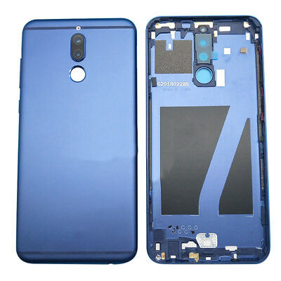 Durable Battery Housing Rear Back Cover Door Replace Fix for Huawei Mate 10 Lite