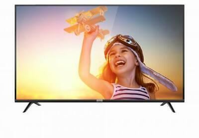 TCL 55DP600 Smart TV LED 55 Pollici Ultra HD 4K HDR