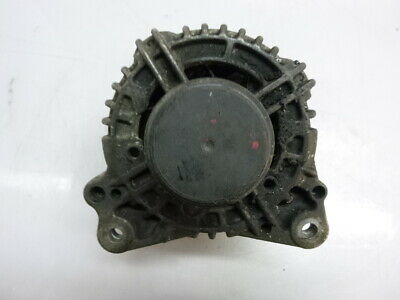 Alternatore Audi Seat Skoda Leon Octavia Superb Golf Jetta Touran 310742