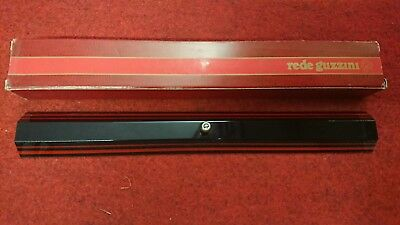 Rede Guzzini Righello Ruler 03