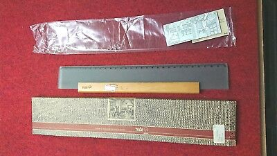 Rede Guzzini Righello Ruler