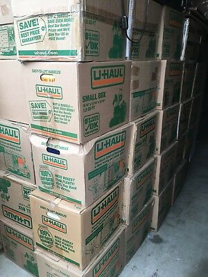 """GRAB BOX Lot of (35) """"CLASSICAL"""" VINYL RECORDS LP's CLEARANCE GOOD FOR RESALE"""