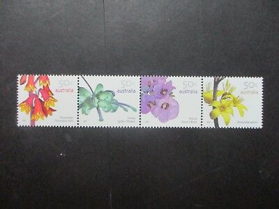 Australian Decimal Stamps: Set (MNH) - Excellent Item, Must Have! (M2948)
