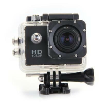 Sports Camera Mini DV Video Action Camcorder Full 1080P HD CAM Waterproof SJ4000