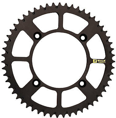 Pro-X Aluminum Rear Sprocket 49T 07.RA22099-49 16-9264 113170 07.RA22099-49