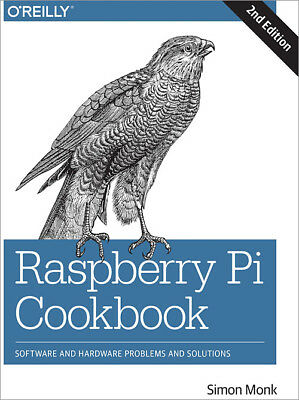 Pdf perl edition cookbook second