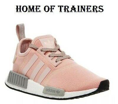 adidas nmd rose pale best brands · grand prix www ...