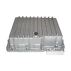 Transmission Specialties 2553 Auto Trans Oil Pan Transmission Powerglide