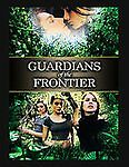 Guardian of the Frontier (DVD, 2006) NEW! English Subtitles
