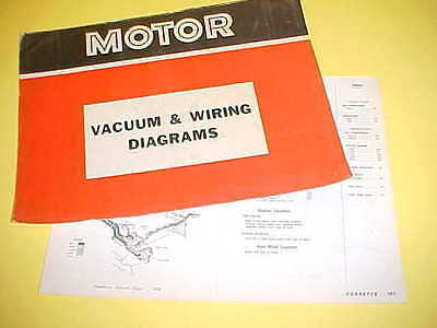 1965 1966 1967 1968 1969 Chevrolet Corvair Monza Corsa Chis ...  Corvair Corsa Wiring Diagram on 1964 chevelle wiring diagram, 1968 cadillac wiring diagram, 1965 corvair wiring diagram, 1962 corvair wiring diagram, 1961 corvair wiring diagram, 1962 cadillac wiring diagram, 1961 cadillac wiring diagram, 1963 corvair wiring diagram, 1966 corvair chassis, 1962 chevy wiring diagram, 1966 corvair air conditioning, 1964 corvair wiring diagram, 1966 corvair air cleaner, 1965 ford wiring diagram, 1965 mustang wiring diagram,