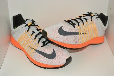 7343a1f56a18 NIKE AIR ZOOM Streak 3 Mens Running Trainers 641318 007 Sneakers ...