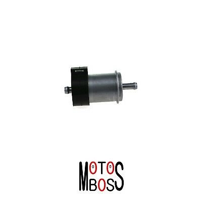 Orignal Fuel Filter EFI CFMOTO 650NK Street Parts