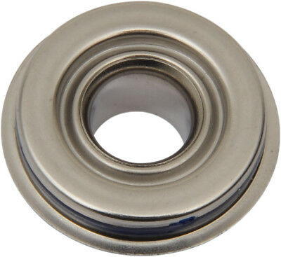 Moose Racing UTV Mechanical Water Pump Seal XF-2-0935-0855