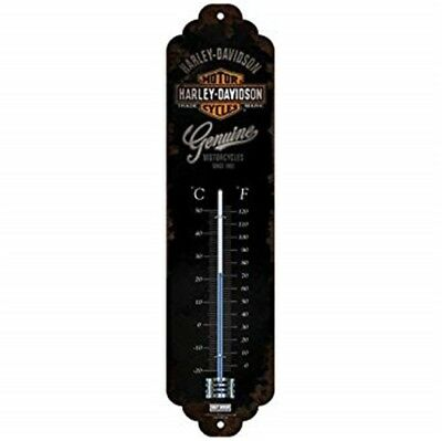 PRIME UG Thermometer HD Genuine