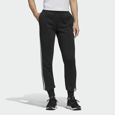 Eur Noir Originals Adidas Pantalon Fr Picclick 51 Curated 42 tISSH