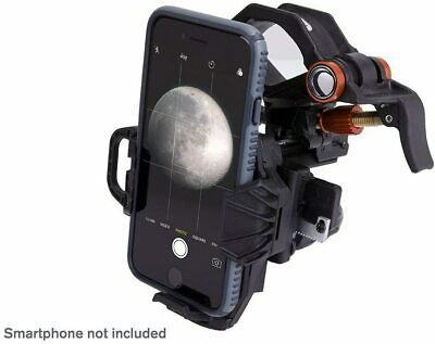 Celestron T-Adapter Camera Adapter For Edge HD 925, 11 & 14 Telescope - NEW