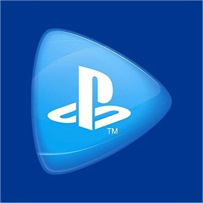 PS PLUS 14 DAY+PS NOW 7 DAY Trial For PS4 - PLAYSTATION
